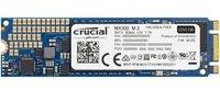 SSD накопитель CRUCIAL MX300 2280 1.05TB M.2 SATA (CT1050MX300SSD4)