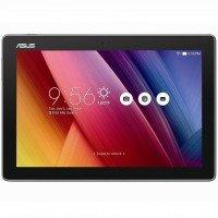 """Планшет Asus ZenPad Z300CNG-6A012A 10.1"""" 3G 1/16Gb Dark Gray"""