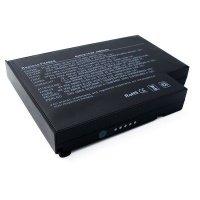 Аксесуар до ноутбука Drobak Акумулятор для ноутбука ACER 1300/Black/14,8V/4400mAh/8Cells (100 124)