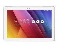 """Планшет Asus ZenPad Z300M-6B056A 10.1"""" WiFi 1/16Gb Pearl White"""