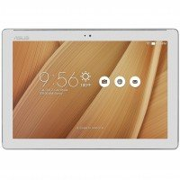 "Планшет Asus ZenPad Z300CNG-6L010A 10.1"" 3G 1/16Gb Rose Gold"