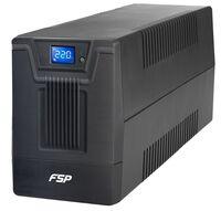 ДБЖ FSP DPV 1500VA (DPV1500)