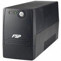 ИБП FSP DP 650VA (DP650IEC)
