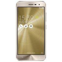 Смартфон Asus ZenFone 3 (ZE520KL) Gold