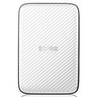"Жесткий диск SILICON POWER 2.5"" USB3.0 Diamond D20 1TB White (SP010TBPHDD20S3W)"