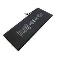 Акумулятор PowerPlant Apple iPhone 6 Plus 2915mAh