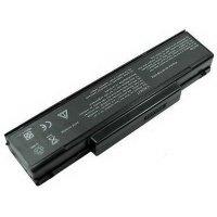 Аксесуар до ноутбука Drobak Акумулятор для ноутбука ASUS A32-F3/Black/11,1V/7200mAh/9Cells (100 370)