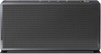 Портативная акустика ONKYO T3 Black