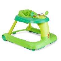 Ходунки Chicco 123 Green (79415.51)