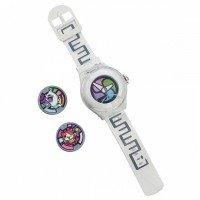 Часы HASBRO YOKAI WATCH (B5943)
