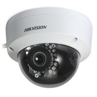 IP видеокамера Hikvision DS-2CD2142FWD-IWS (2.8 мм)