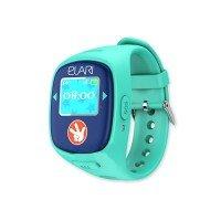 Смарт-часы FIXITIME 2 Blue