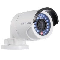 IP видеокамера Hikvision DS-2CD2032F-I (12 мм) IP видеокамера Hikvision DS-2CD2032F-I (12 мм)