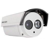 2 Мп Turbo HD видеокамера DS-2CE16D5T-IT3 (3.6 мм)