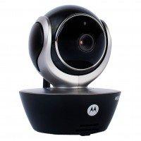 Видеоняня MOTOROLA Focus 85 Wi-Fi HD