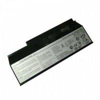 Аксесуар до ноутбука Drobak Акумулятор для ноутбука ASUS A42-G73/Black/14,6V/4400mAh/8Cells (108 533)