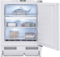Встраиваемая морозильная камера Beko BU1201