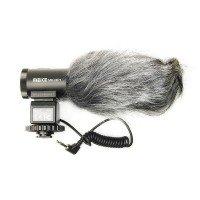 Стереомикрофон Meike MKMP1 (MKMP1)
