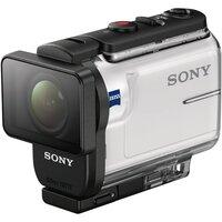 Екшн-камера SONY HDR-AS300 (HDRAS300.E35)