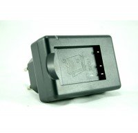 Сетевое зарядное устройство PowerPlant Nikon EN-EL12 Slim (DVOODV2242)