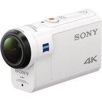 Екшн-камера SONY FDR-X3000 + пульт д/к RM-LVR3 (FDRX3000R.E35)