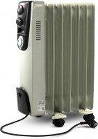 Масляный радиатор Термия Н0715Т