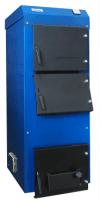 Котел твердотопливный Unimax КТС 22 кВт