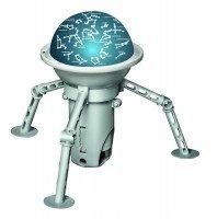 Набор 4М Планетариум серии Детская лаборатория (00-03359)