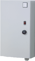 Проточный водонагреватель DNIPRO КЕО 12-П 12 кВт/380В