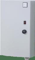 Проточный водонагреватель DNIPRO КЕО 18-П 18 кВт/380В