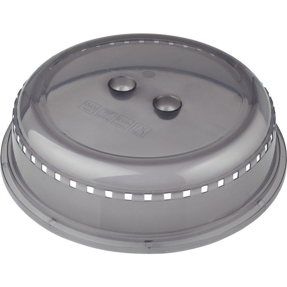 Крышка Lamart для микроволновой печи (LT7016) фото 1