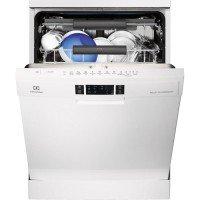 Посудомоечная машина Electrolux ESF9862ROW шириной 60 см (15 комплектов посуды)