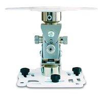 Потолочное крепление для проектора NEC PJ01UCM, 15 см