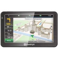 Навигатор GPS Prestigio 5058 (Украина)