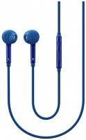 Наушники Samsung EO-EG920LLEGRU Blue