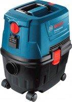 Промышленный пылесос Bosch GAS 15 PS