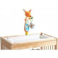 "Игрушка для кроватки TINY LOVE ""Кенгуру"" / Kangy Kangaroo Changing Time Toy (1304406830)"