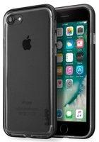 Бампер Laut для iPhone 8/7 EXO-FRAME Aluminium Black