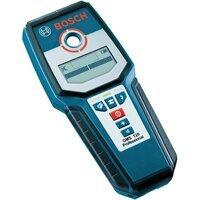 Детектор Bosch GMS 120 Prof (0601081004)