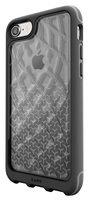 Чехол Laut для iPhone 8/7 R1 Stealth