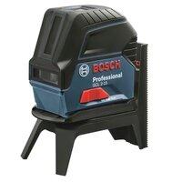 Лазерный нивелир Bosch GCL 2-15