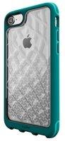 Чехол Laut для iPhone 8/7 R1 Mint