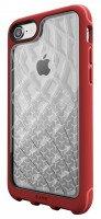 Чехол Laut для iPhone 8/7 R1 Crimson