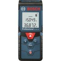 Дальномер Bosch GLM 40 (0601072902)