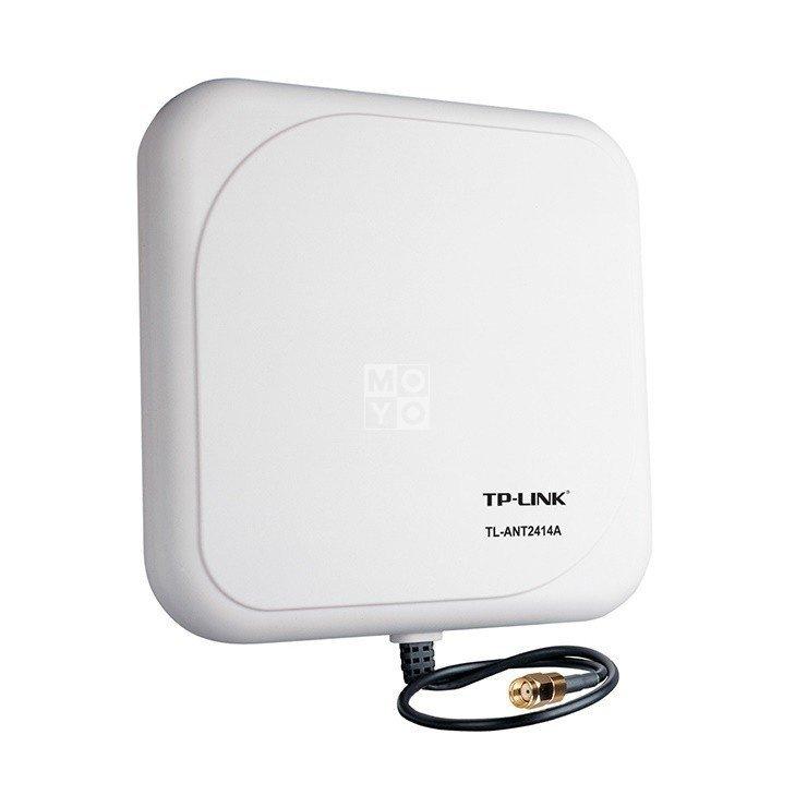 Антенна TP-Link TL-ANT2414A, направленная (ANT2414A) фото 1