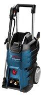 Минимойка высокого давления Bosch GHP 5-65