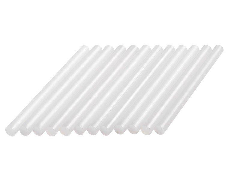 Клеевые стержни Dremel низкотемпературные 7мм фото 1