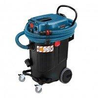 Промышленный пылесос Bosch GAS 55 M AFC