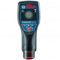 Детектор Bosch D-tect 120 с L-Boxx