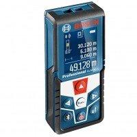 Далекомір Bosch GLM 50 C